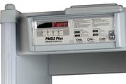 PMD2 Plus